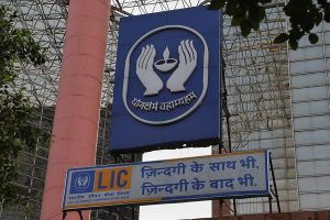 LIC IPO: Govt to set an inter-ministerial panel soon