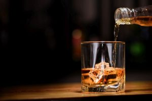 Liquor to be delivered at doorstep in Madhya Pradesh under new excise policy