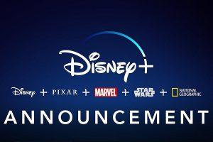 Disney Plus set to enter in Indian market via Hotstar