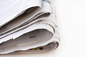Compensate Indian newspapers, INS asks Google