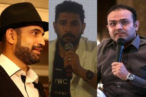 Irfan Pathan, Yuvraj Singh, Virender Sehwag react to ongoing violence in Delhi