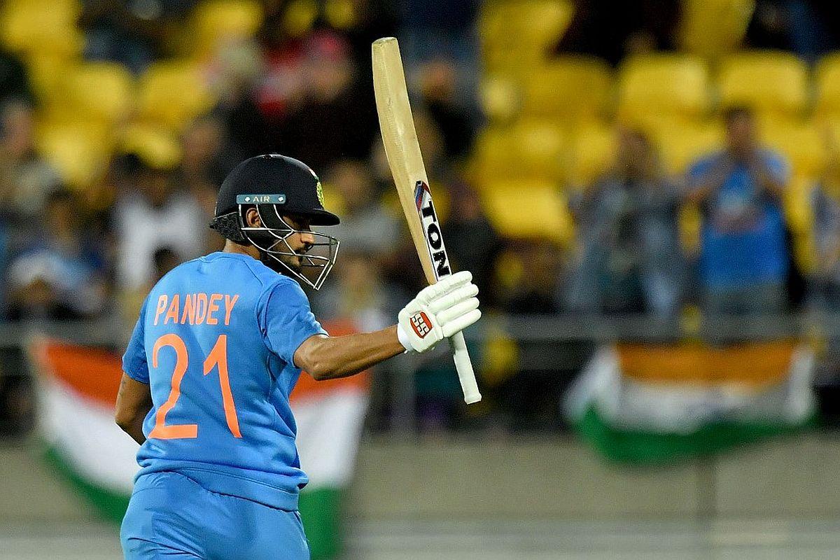 Manish Pandey, Indian Cricket team, Virat Kohli, Ravindra Jadeja, IPL, Indian Premier League