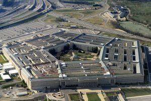 Amazon wants to depose US Prez Trump over loss of military contract JEDI