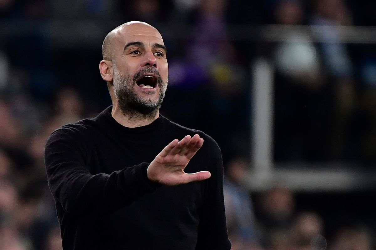 Pep Guardiola, Jurgen Klopp, Jose Mourinho, Manchester City, UEFA, Court of Arbitration for Sports (CAS), Manchester City ban, CAS decision on Manchester City, Manchester City UEFA ban,