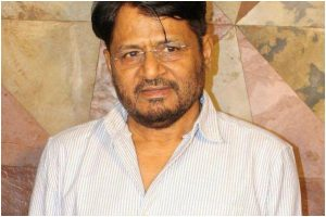 Raghubir Yadav's wife accuses him of fathering son with Sanjay Mishra's wife