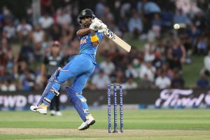 IND vs NZ, 5th T20I: KL Rahul becomes highest Indian run-scorer in any bilateral T20I series