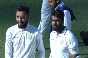 Ranji Trophy 2019-20: Ranji: Mumbai out, Gujarat, Saurashtra qualify for knockouts