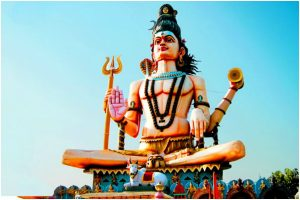 Maha Shivratri 2020: Significance, Date, Celebration and Rituals