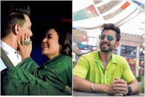 Himansh Kohli shares cryptic post amidst Neha Kakkar's wedding rumours with Aditya Narayan
