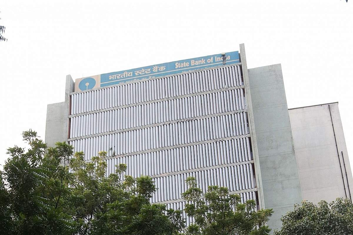 'Nobody wants to kill the sector,' comments SBI chief on AGR crisis