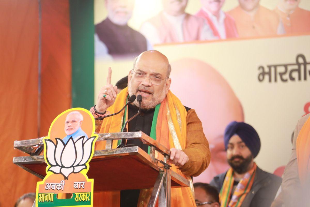 Left, Kolkata, Congress, CAA, NRC, Amit Shah, Delhi, BJP, Mamata Banerjee