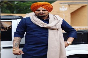 Police register case against Punjabi singers for 'propagating violence, gun culture'