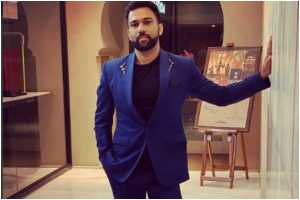 New 'Mr India' not a remake or sequel, Ali Abbas Zafar to direct