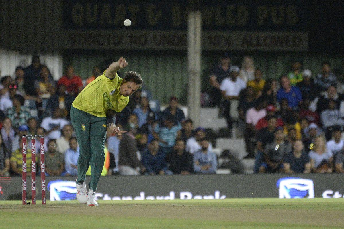 Pakistan, Dale Steyn, PSL,