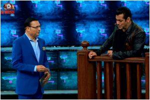 Bigg Boss 13, Day 133, Feb 10: Shubh Mangal Zyada Saavdhan team graces show; Salman answers Rajat Sharma's questions