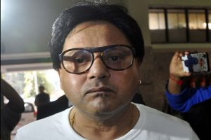 Tapas Paul's death sparks ugly war of words in West Bengal