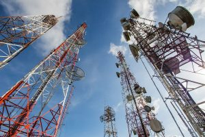 Telcos pay off Rs 14,700 cr AGR dues; RBI says 'no red flags' raised, but closely monitoring