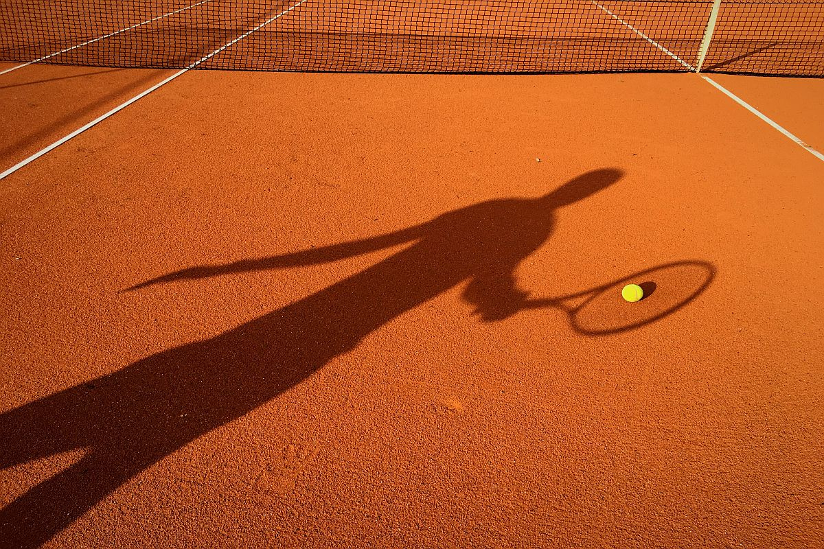 COVID-19: All tennis events further suspended till July 13