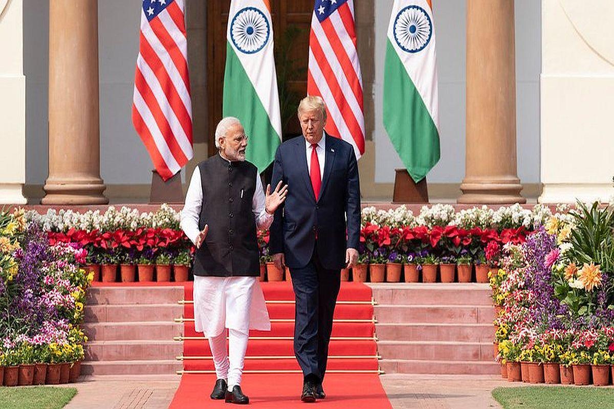 Takeaways from the Trump visit, Donald Trump, Ahmedabad, Delhi, CAA, Kashmir