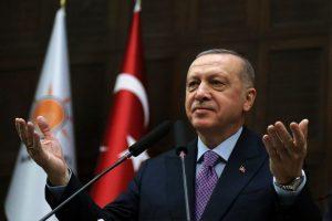 Turkey & Subcontinent