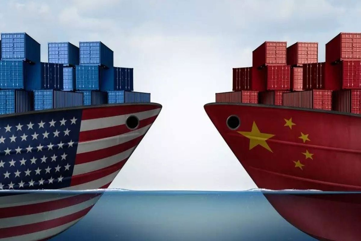 China unveils new lists of US items excluded from additional tariffs