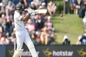 IND vs NZ, 2nd Test: Hanuma Vihari blames poor shot selection for Indian batsmen's failure