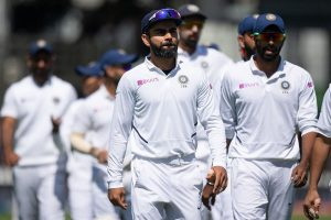 IND vs NZ, 2nd Test: When and where to watch the final match of India's tour of New Zealand 2020