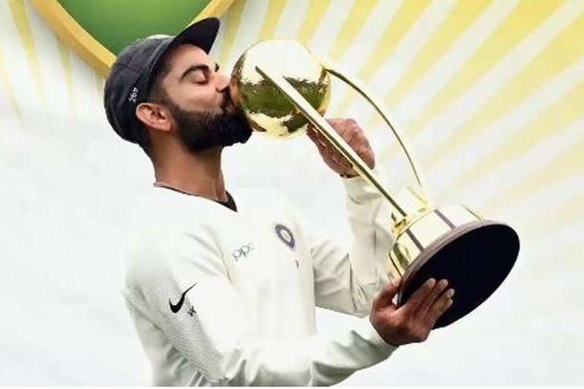 Cricket Australia (CA), India's Tour of Australia 2020, COVID-19, Board of Control for Cricket in India (BCCI), Virat Kohli,