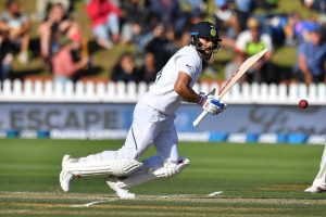 Virat Kohli a great player, number 1 at the moment: Mohammad Yousuf