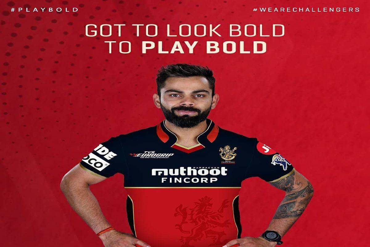Virat Kohli, Indian Premier League, IPL, Royal Challengers Bangalore, RCB