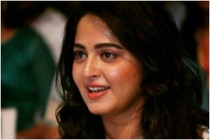 Amidst wedding rumours, Anushka Shetty's fans plan a surprise