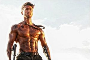 Baaghi 3: Here's why Tiger Shroff's film is a must-watch