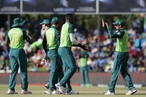 South Africa's tour of Windies postponed indefinitely, says Graeme Smith