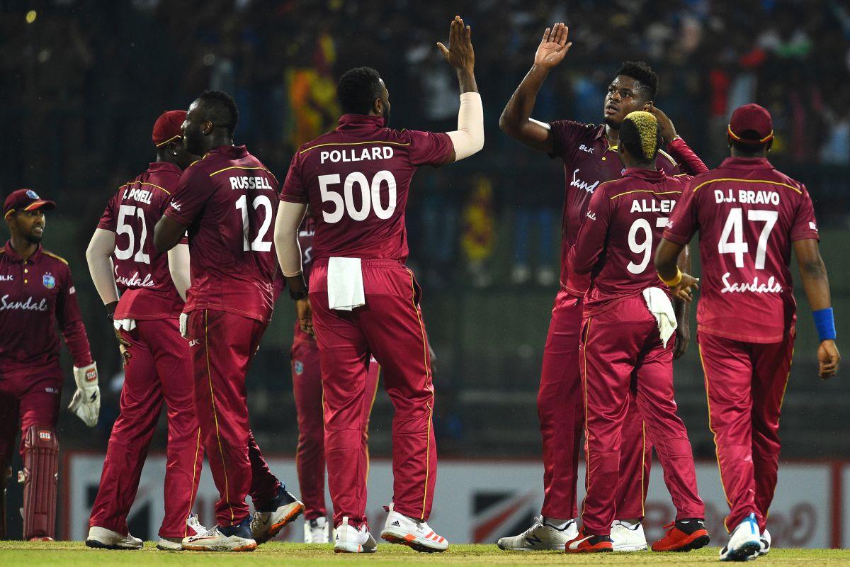 Cricket West Indies, West Indies, COVID-19, Coronavirus, Cricket West Indies pay cut