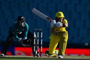 COVID-19: Australia-New Zealand remaining ODIs, Australia's return tour postponed
