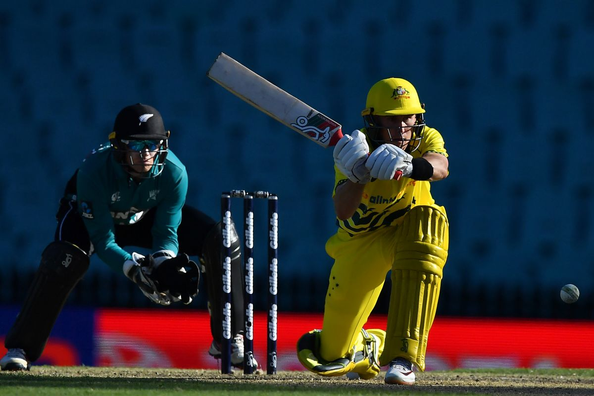 Cricket Australia (CA), New Zealand Cricket (NZC), COVID-19