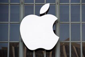 Apple employee at LA area office tests positive for coronavirus