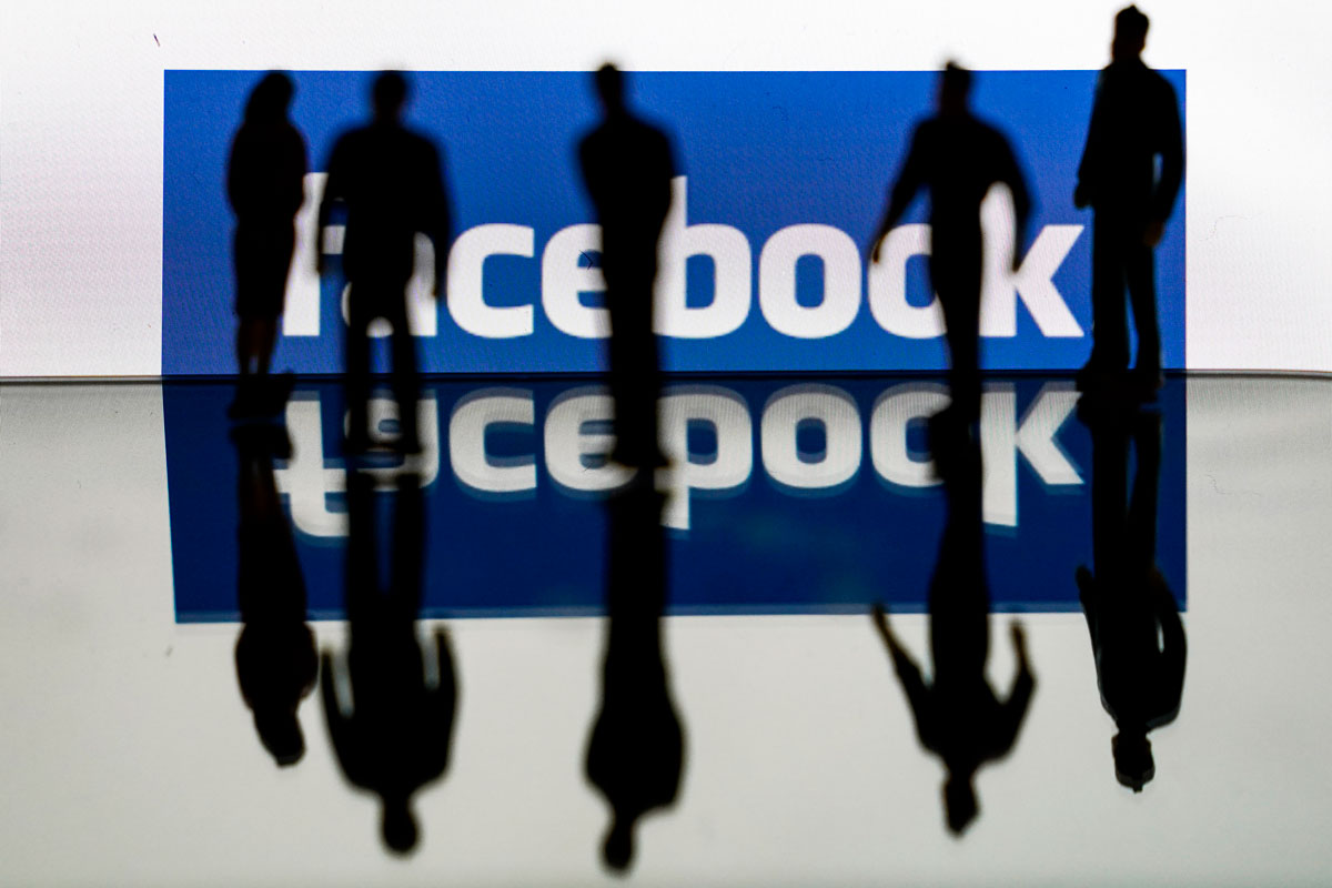 Facebook to provide aid of $100 million to news outlets hit by coronavirus
