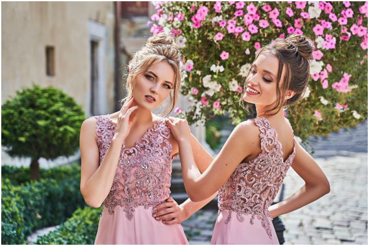 summer season, Pastels, summer fashion