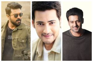 Coronavirus pandemic: Telugu stars including Mahesh Babu, Prabhas, Pawan Kalyan donate to fight crisis
