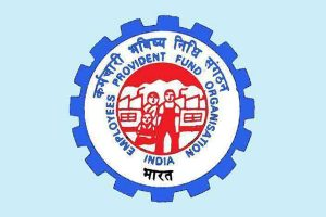 EPFO cuts interest rate on PF deposits to 8.5% for 2019-20, says labour minister Gangwar