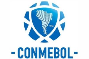 CONMEBOL confirms World Cup qualifying to begin in September