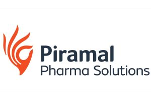 Piramal Group to donate Rs 25 crore to PM CARES Fund to fight against Covid-19