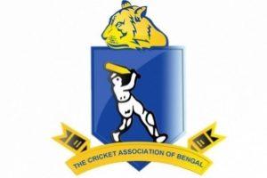 Cricket Association of Bengal office-bearers raise Rs 4 lakh