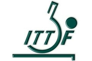 ITTF welcomes new dates for Olympics and Paralympics