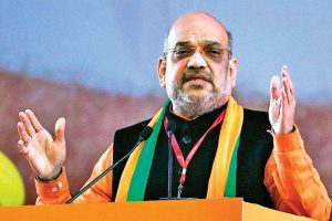 PMBJP is probably world's biggest retail pharma chain, says Shah