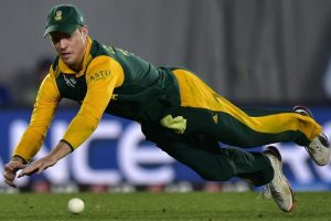 Physical demand on leading players massive these days: AB de Villiers