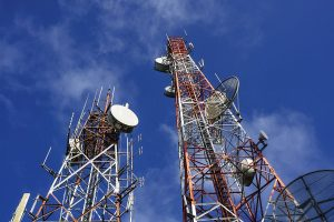 Central govt moves SC seeking 20-year window for telecom firms to pay AGR dues