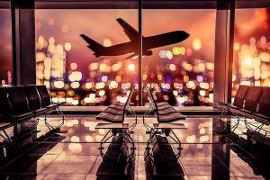 DGCA issues directives to airlines on COVID-19 as Govt mulls to ground domestic travel