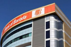 Bank of Baroda cuts repo rate by 75 bps for personal, retail and MSME loans